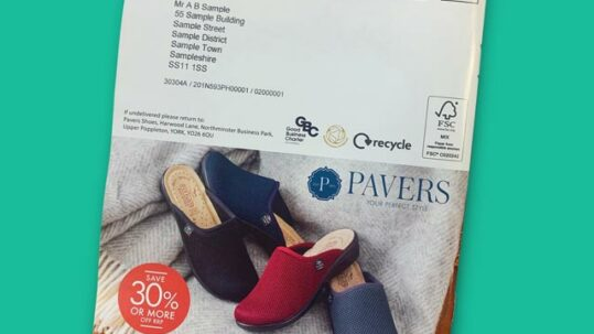 pavers-enviromail-brochure